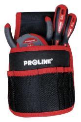 PROLINE 52062