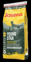Josera Young Star 4kg