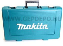 Makita 824861-2