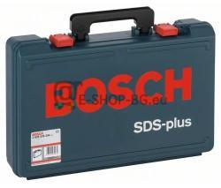 Bosch 2605438294
