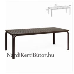 Alloro 210 asztal