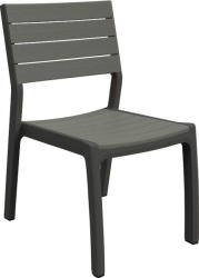 Curver Harmony műanyag kerti szék (230685)