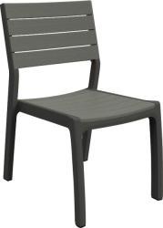 Curver Harmony műanyag kerti szék