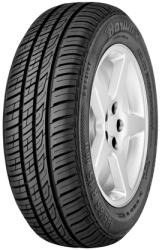 Barum Brillantis 2 225/60 R18 100H