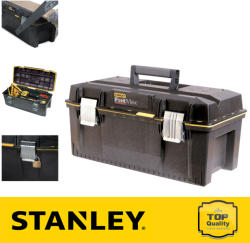 STANLEY FatMax 23 (1-94-749)