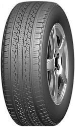 Autogrip Ecosaver 245/65 R17 107H