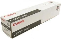 Canon C-EXV11 9629A002