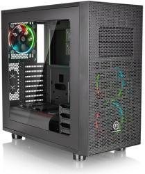 Thermaltake Core X31 RGB Edition (CA-1E9-00M1WN-02)