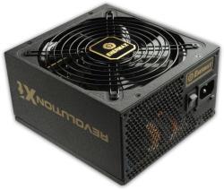 Enermax Revolution XT II 750W Gold (ERX750AWT)