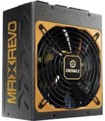 Enermax MaxRevo 1600W EMR1600EGT