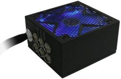 LC-Power Metatron LC8750III V2.3 Prophecy 3