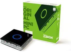 ZOTAC ZBOX MI531 ZBOX-MI531-BE