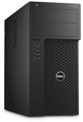 Dell Precision T3620 DPT3620-2