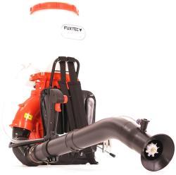 FuxTec FX MSP2.2 FX 190