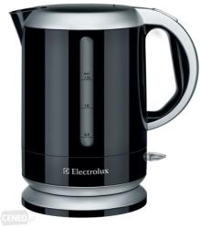 Electrolux EEWA 3100
