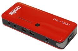 Telwin Drive 9000 (829565)