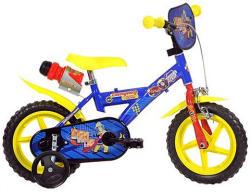 Dino Bikes Sam 12