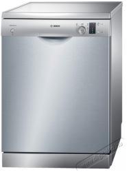 Bosch SMS40E08EU