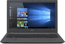 Acer Aspire E5-573G-53WY LIN NX.MVGEX.037