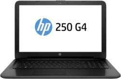 HP 250 G4 T6N52EA