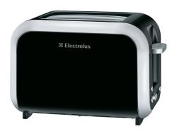 Electrolux EAT 3100