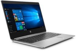 HP EliteBook Folio G1 V1C36EA