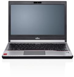 Fujitsu LIFEBOOK E754 E7540M77A5BG