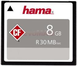 Hama CompactFlash 8GB 90972