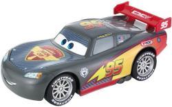 Mattel Cars Power Turners - Masinuta McQueen (DHN01)