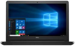 Dell Inspiron 5559 DI5559I56200U8G1T4GW-05
