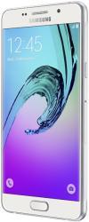 Samsung Galaxy A5 (2016) Dual A510F