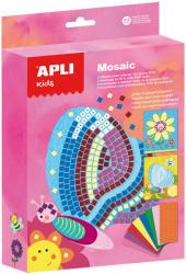 APLI Tavaszi mozaikkészítő