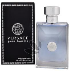 Versace Pour Homme EDC 100ml
