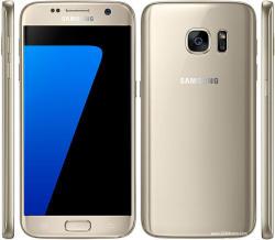 Samsung Galaxy S7 G930F Dual