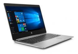 HP EliteBook Folio G1 V1C37EA