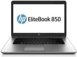 HP EliteBook 850 G3 T9X18ET