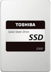 Toshiba Q300 960GB SATA 3 HDTS896EZSTA