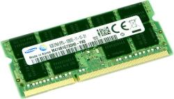 Samsung 16GB DDR4 2133MHz M471A2K43BB1-CPB