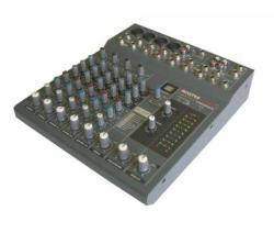 Master Audio USB082FX