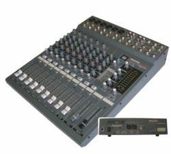 Master Audio USB122FX