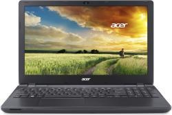Acer Aspire E5-521G-62WE LIN NX.MS5EU.006
