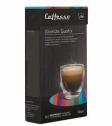 Caffesso Grande Gusto (10)