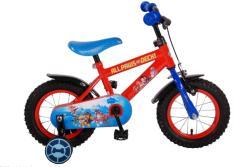 E & L Cycles Paw Patrol 12