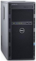 Dell PowerEdge T130 PET130E312204G1T80