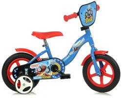 Dino Bikes Thomas 10