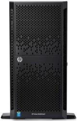 HP ProLiant ML350 G9 P9J11A