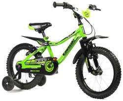 ATK bikes Kawasaki 12
