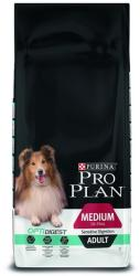 PRO PLAN Medium Adult Sensitive Digestion 14kg