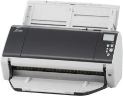 Fujitsu fi-7480 (PA03710-B001)