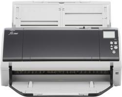 Fujitsu fi-7460 (PA03710-B051)